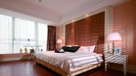 凤凰国际服务公寓