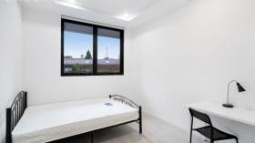 悉尼Wolli Creek服务式两室两卫一车位公寓近USYD立即入住