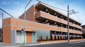 西川口大户型单人间学生公寓