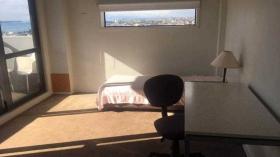 一室一卫公寓近奥克兰理工大学3月7日起入住