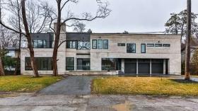 18 Green Valley Rd, Toronto, Ontario, M2P1A5