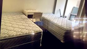 优质复式三室公寓近悉尼大学和悉尼科技大学2月26日起入住