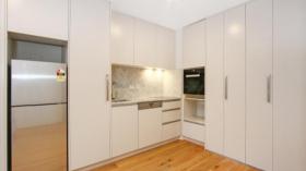 堪培拉一室一厅公寓近澳大利亚国立大学7月4日起入住