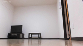 樱之宫公寓