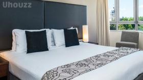 墨尔本|酒店式公寓-333 Exhibition Street
