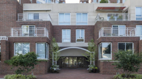Cambridge Pkwy Unit W608, Cambridge, MA 02142