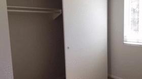 圣迭戈UCSD附近单间卧室