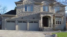 27 Edgar Ave, Richmond Hill, Ontario, L4C6K2