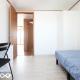 Room A-1-790087