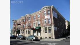 Harvard Ave. #2, Allston, MA 02134