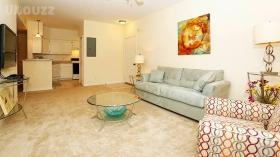Oviedo Grove Apartments