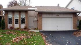 21 Cole Farm Blvd, St. Catharines, Ontario, L2N 7E2