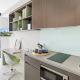 Studio Apartment-280981