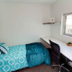 2 Bedroom style 1