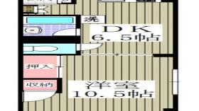 东京|东京 人气总武中央线 步行13分