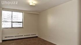 Markham Road Apartments