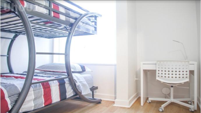 Gaia Apartments Furnished 707406