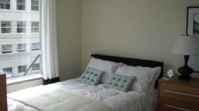 Beresford Apartments