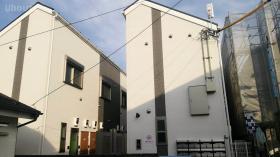 武藏关公寓
