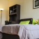 Superior Twin Sharing Room-417605