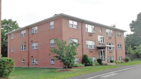 Warren  St. Unit 1-2, Waltham, MA 02453