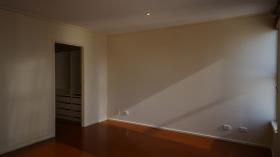 三室两卫一车位公寓近墨尔本皇家理工大学City校区立即入住