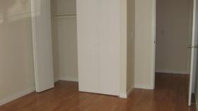 Doncaster Apartments