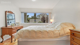 Kerrisdale Tower A