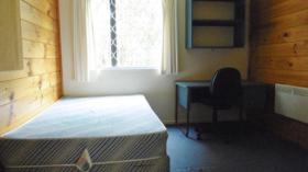一室一卫公寓近奥克兰大学立即入住