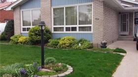 167 Laurier Ave, Hamilton, Ontario, L9C 3S5