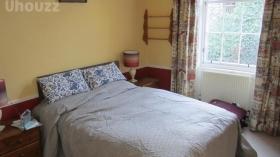 短租市中心3室House靠近爱丁堡大学