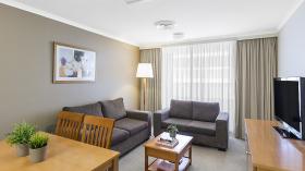 近澳洲国立大学Studio/一房/两房公寓