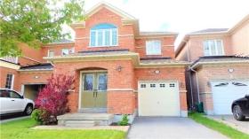 263 Alfred Paterson Dr, Markham, Ontario, L6E2G1
