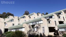 堪培拉 University of Canberra Village