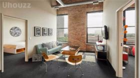 芝加哥|The Automatic Lofts