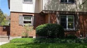 104 Mcdougall Rd, Waterloo, Ontario, N2L5C5