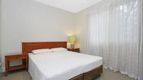 堪培拉两室两卫一车位公寓近澳大利亚国立大学7月2日起入住
