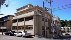 卧室10~13帖京大附近学生公寓