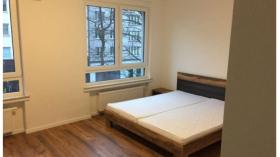 GBL Immobilien Bau GmbH Apartment