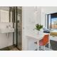 Premium Studio/ Private Bathroom-593261