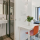 Standard Studio/ Private Bathroom-593261
