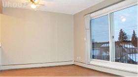 2501 Apartments