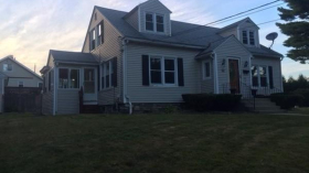 SOUTHOLD ROAD, Worcester, MA 01607