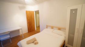 两室一卫公寓近新南威尔士大学2月24日起入住