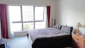 一室一卫公寓近奥克兰大学6月30日起入住