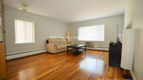 Beaconsfield Rd. #21, Brookline, MA 02445
