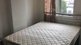 一室一厅公寓近奥克兰大学和奥克兰理工大学立即入住