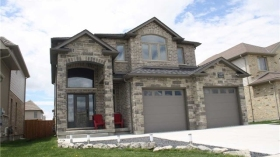 3335 Singleton Ave, London, Ontario, N6L0C4