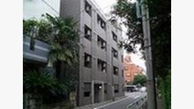 文京小石川公寓