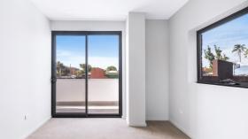两室两卫一车位公寓近纽卡斯尔大学City校区立即入住